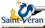 saint-veran