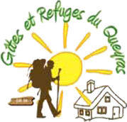 logo-refuges-queyras