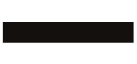 logo_queyras redim