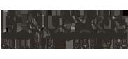logo_queyras_monviso_redim